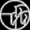 Pensionsstall Birkenhof – Reiterhof direkt am Klövensteen Logo